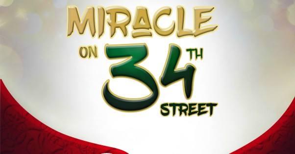 miracle on 34th street theatre opera house valparaiso