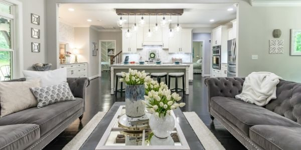 Ways to Make Your Home Look Cleaner