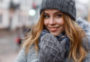 Cold Weather Fashion Tips: What to Wear in the Winter