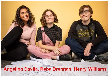 YoungPlaywrights20
