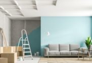 Best Interior Renovations for Increasing Home Value