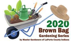 brown bag series 2020 purdue extension laporte indiana