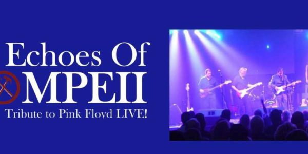 echoes of pompeii live concert pink floyd nwindiana