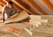 Most Important Areas of Your Home to Insulate