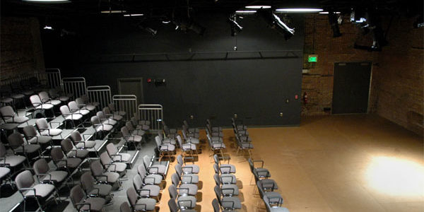 towle theater hammond indiana