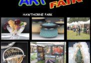 chesterton art fair 2