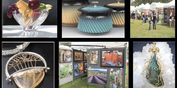 chesterton art fair 2 e1625166855284