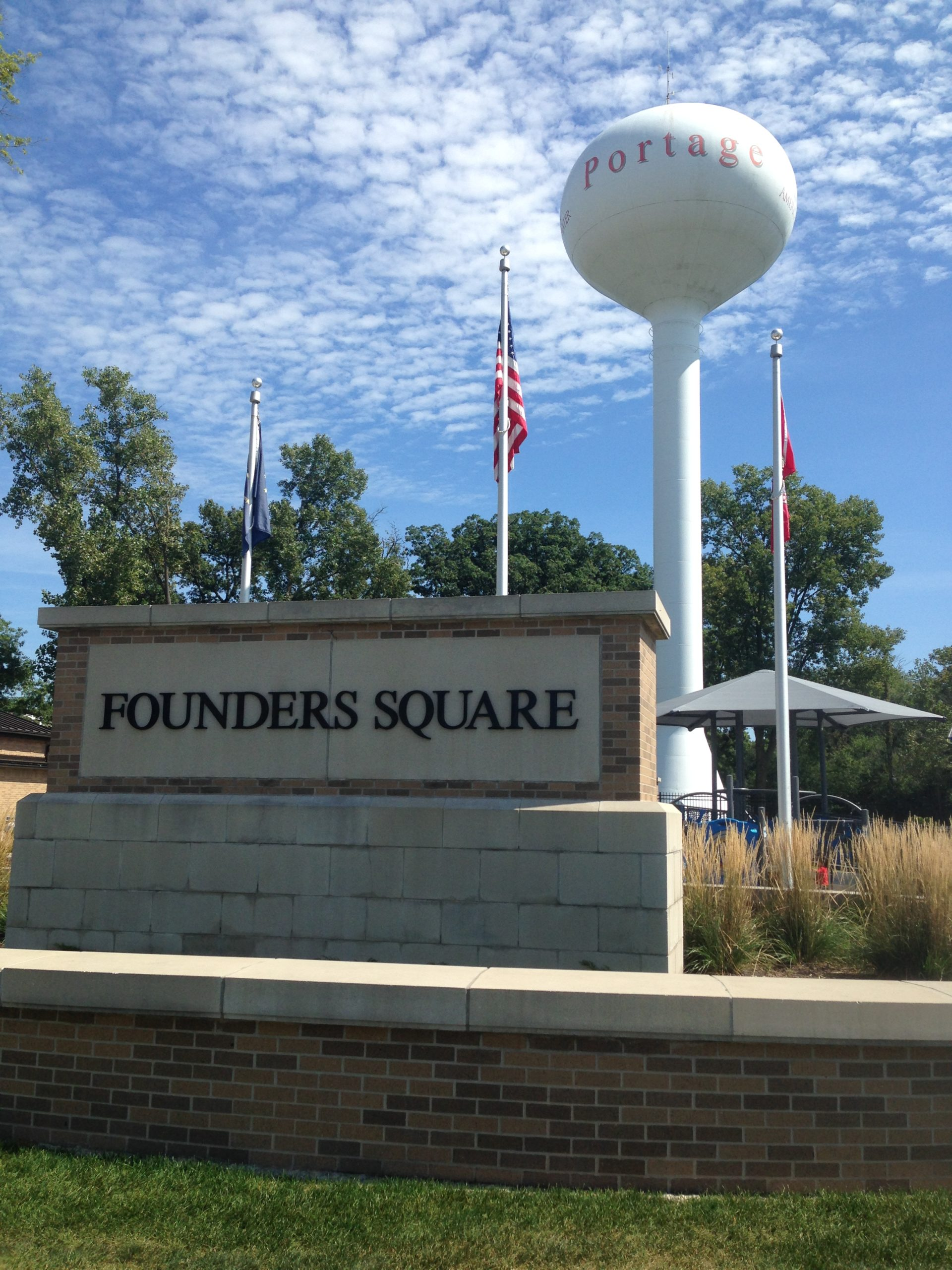 founders square portage indiana scaled