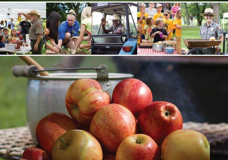indiana dunes apple festival e1581023719358