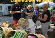 munster community market indiana e1619124737879
