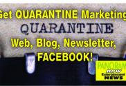 quarantine marketing 1