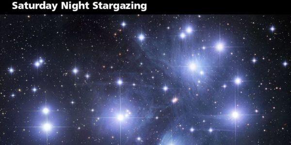 stargazing with telescopes indiana dunes lake michigan