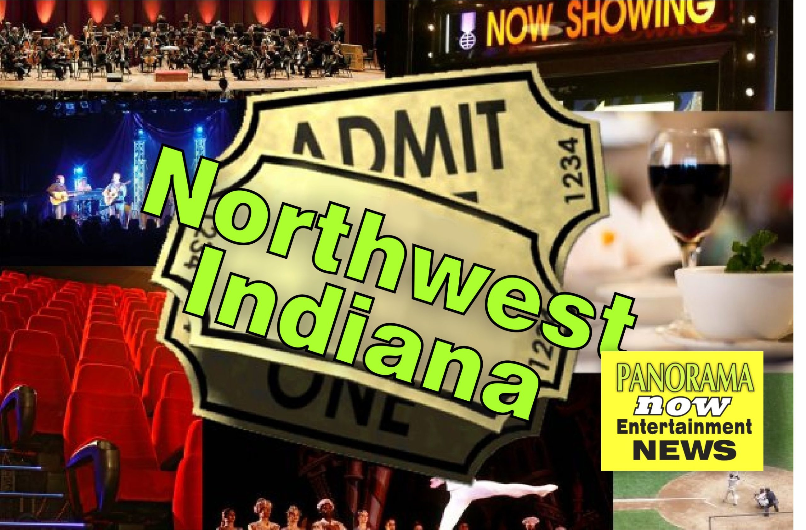 things to do festivals Laporte events calendar northwest indiana panoramanow scaled