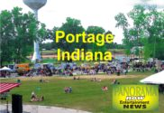 things to do in portage indiana