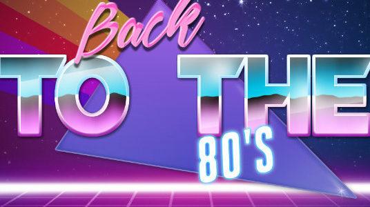 80s eighties