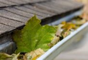 5 Big Tasks on a Home Maintenance Checklist for the Spring