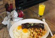 emerald green restaurant serves breakfast hammond indiana e1584047814454