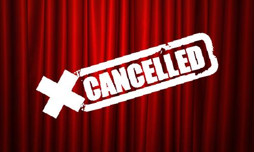 event cancellations coronavirus covid 19 northwest indiana