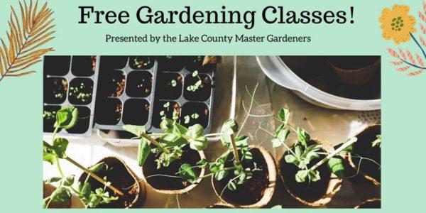 free gardening classes lake station library lake county master gardeners e1583269258596