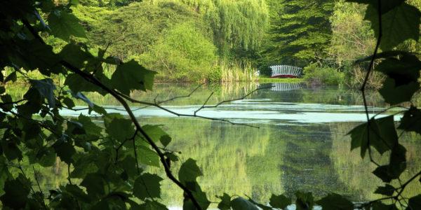 friendship botanic gardens michigan city indiana
