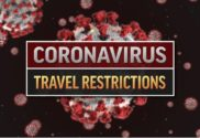 indiana governor restricts travel due to the coronavirus e1588084148631