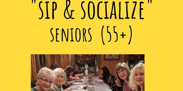 seniors sip and socialize at busy bees pottery merrillville indiana e1583336600126