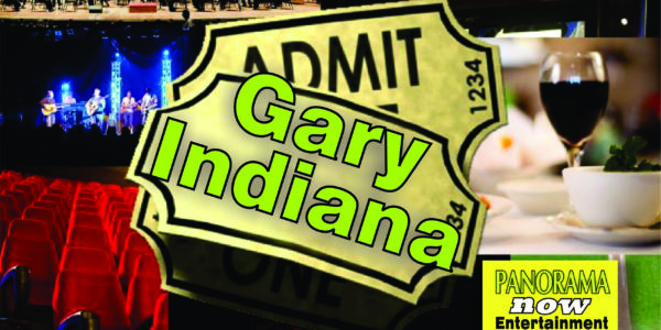 things to do in gary northwest indiana