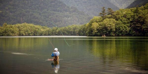 Fishing Essentials Every Beginner Needs