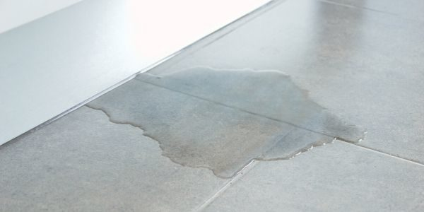 Causes of Leaks in the Basement