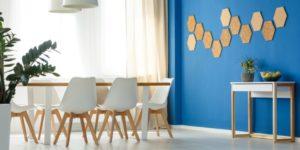 decorating walls home improvement accents