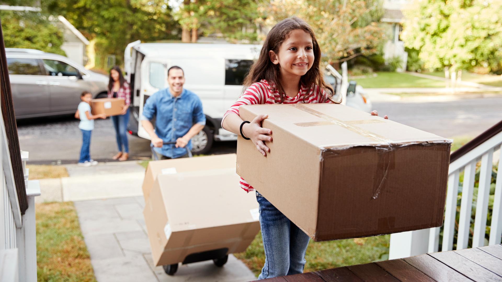families moving from covid 19 hotspots coronavirus