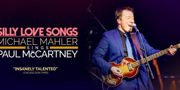 Paul McCartney concert in munster indianajpg