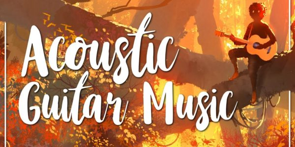 acoustic music northwest indiana concerts