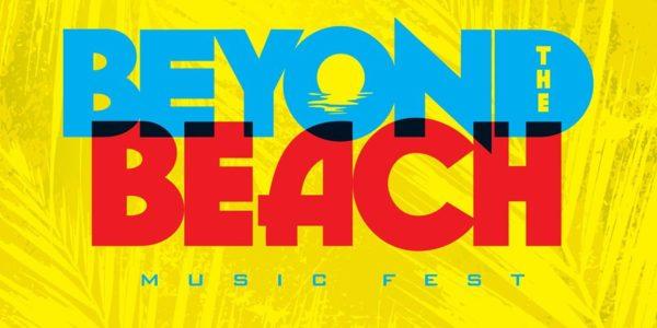 beyond the beach music fest michigan city indiana