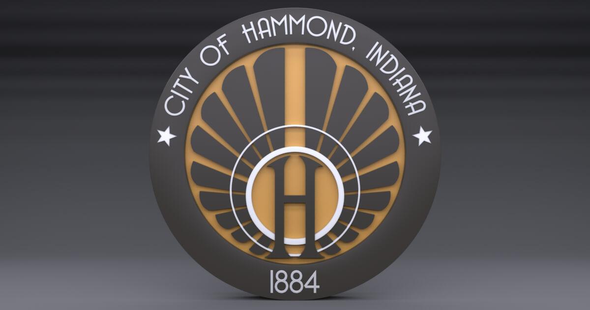 hammond indiana