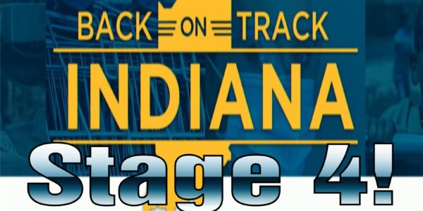indiana back on track stages four 4