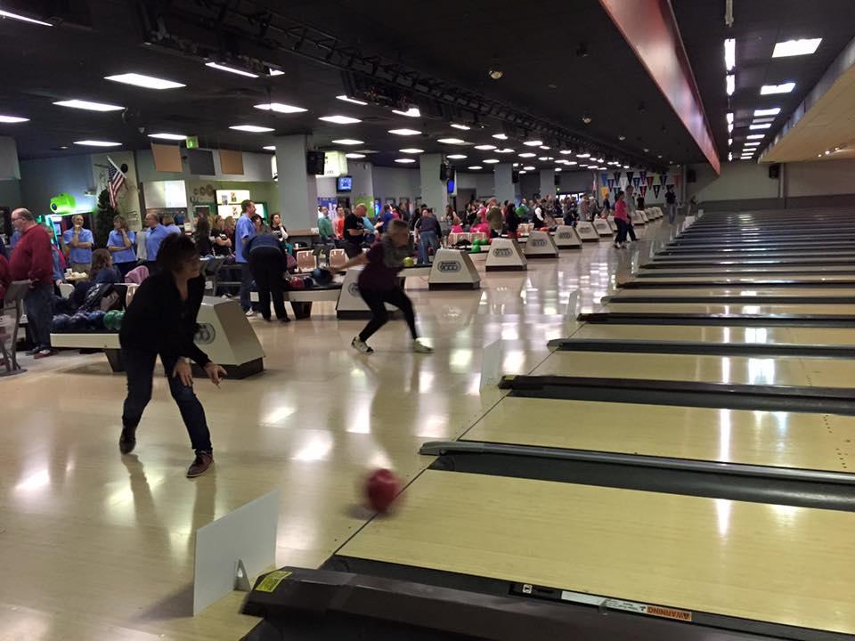 inmans bowling valparaiso indiana inside