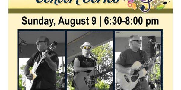 munster summer concert series e1595943699158