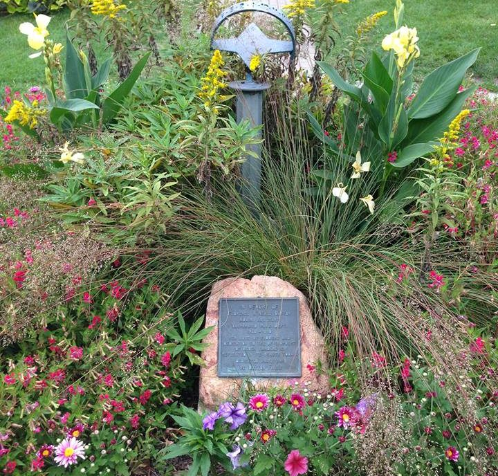 ogden gardens stature valparaiso indiana parks and recreation e1591284524182
