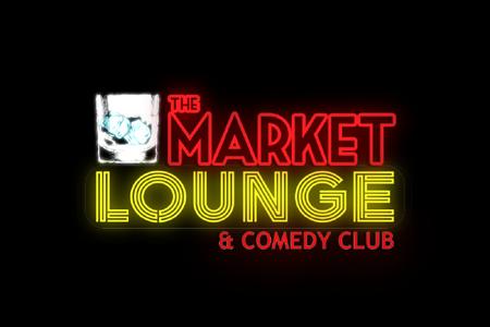 the market comedy club and piano lounge valparaiso indiana