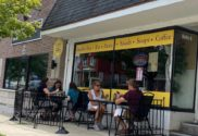 Cafe 306 valparaiso indiana restaurant opens downtown