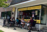 Cafe 306 valparaiso indiana restaurant opens downtown e1616698338863