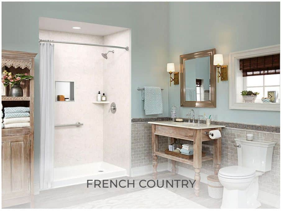 Best Paint Colors For Your Bathroom Panoramanow Entertainment News