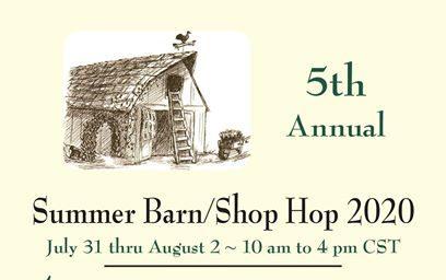 Summer barn shop hop laporte indiana e1595966576370
