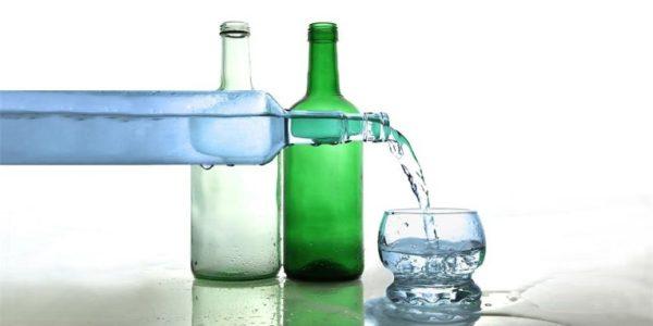 health benefits of drinnking water dehydration kidney disease diabetes sports