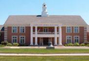 laporte county indiana historical museum