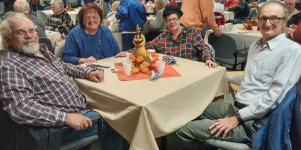 michigan city indiana senior center to open
