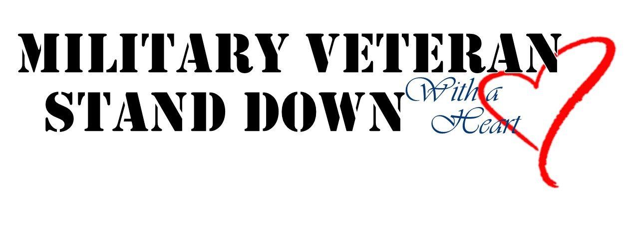 military veterans stand down michigana laporte indiana fairgrounds e1595523024749