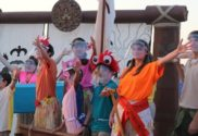moana jr disneys indiana dunes nietf 2020jpg