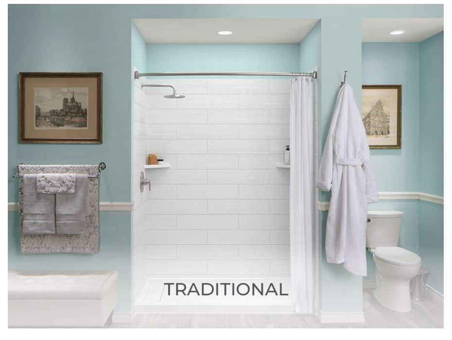 traditional bathroom design interior ideas remodeling